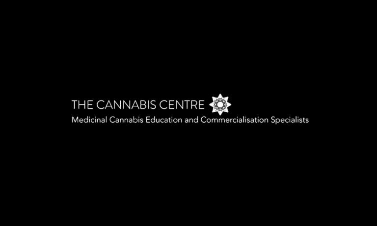 The Cannabis Centre